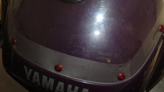 vis fixations bulle cassées Dsc00518