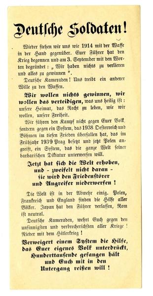 Le courrier de l'air 19391e10