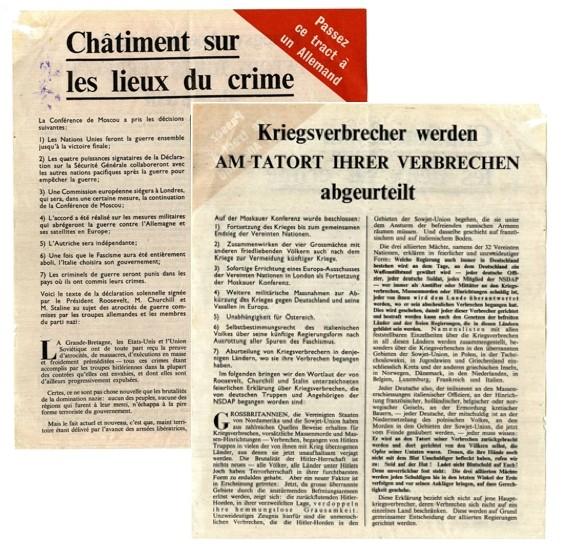 Le courrier de l'air 1943gb10