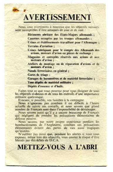 Le courrier de l'air 1943gb11