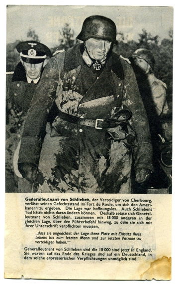 Le courrier de l'air 1944zg10