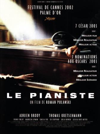 Le pianiste Le-pia10