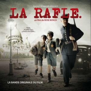 La rafle Rafle-10