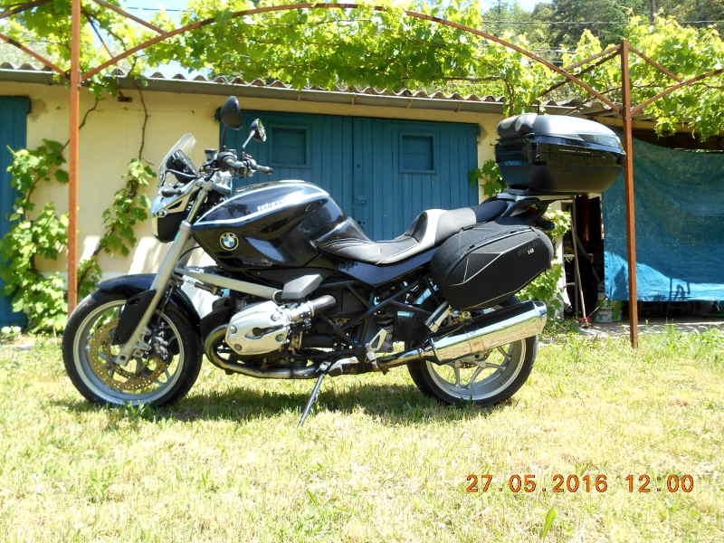 R1200R du 10/2006-découverte Dscn0513