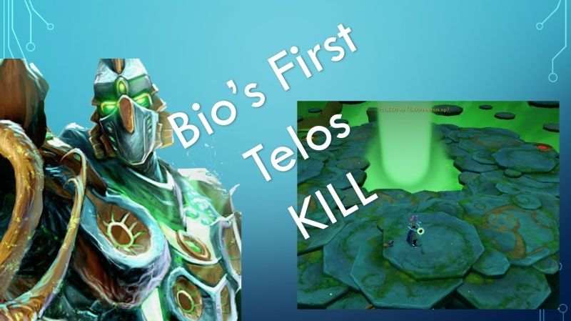 Your TELOS Kills & Loot! Screen11