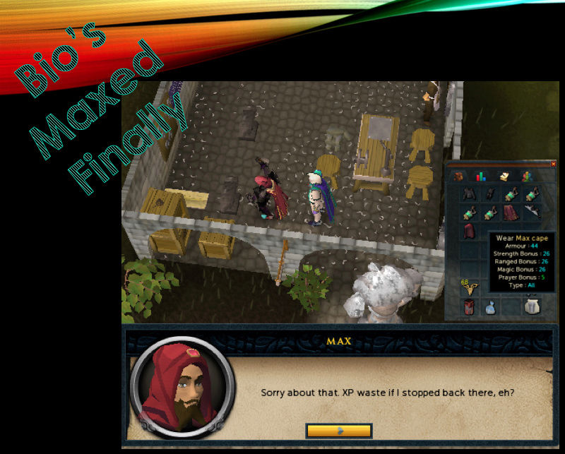 Runescape Pics Gallery - Page 8 Screen19