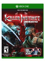 Killer instinct  version prototype , et le reste  Kil10