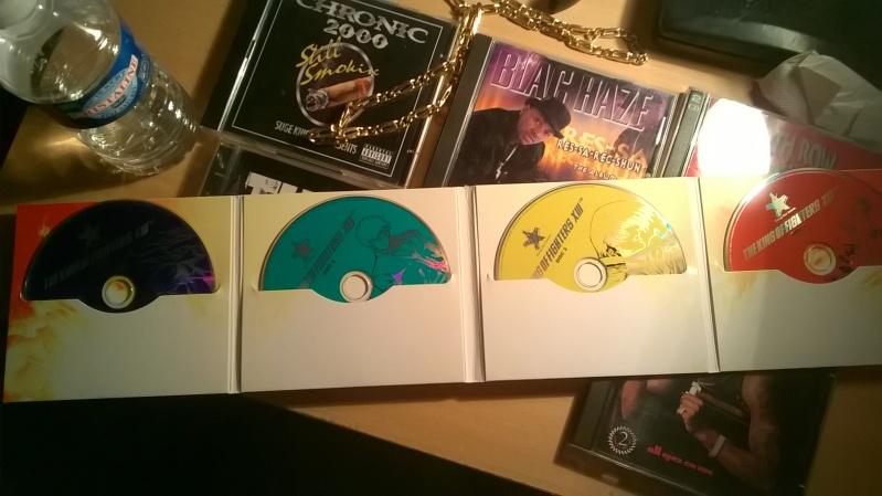 Neo·Geo Anthologie [Geeks-Line] Wp_20135