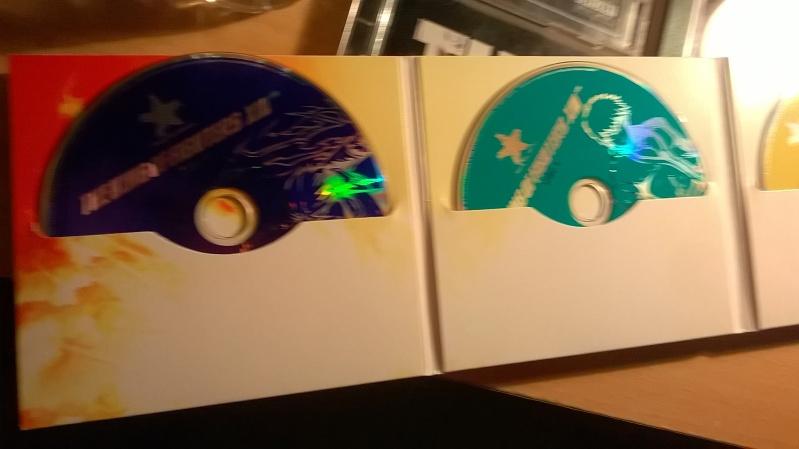 Neo·Geo Anthologie [Geeks-Line] Wp_20136