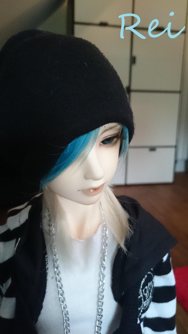 Yoru un nouveau venu dans la familles  Rei_210