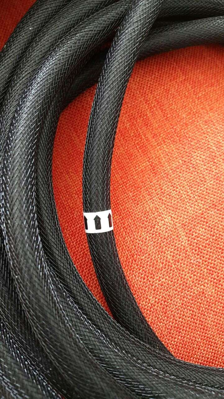 Monster Cable Subwoofer Cable Index_23
