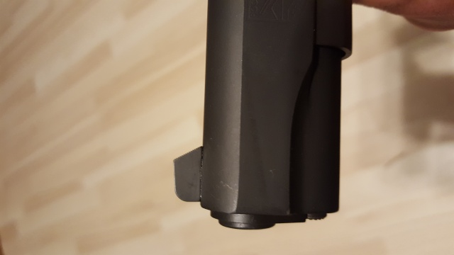Ball gun sights 2016-011