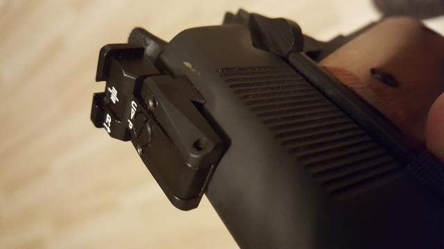 Ball gun sights 2016-012