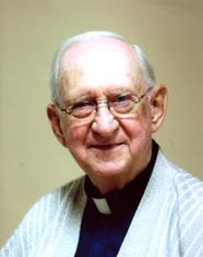 Gagnon, Père Jean-Marc 12829410