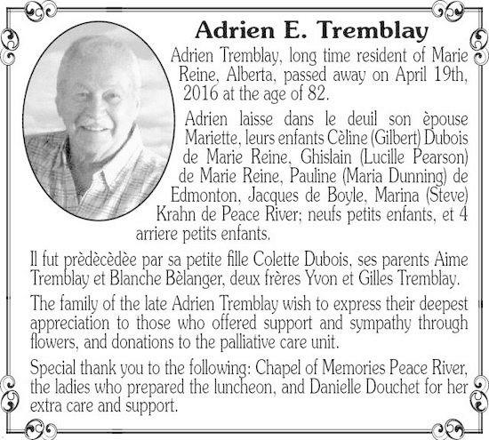 Tremblay, Adrien-E Adrien10