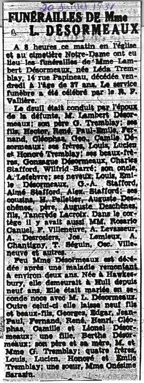 Louis Tremblay et Angélina Perreault - Page 4 Avis_d11