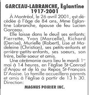 Garceau, Alfred et Angélina Millette Dyces_16