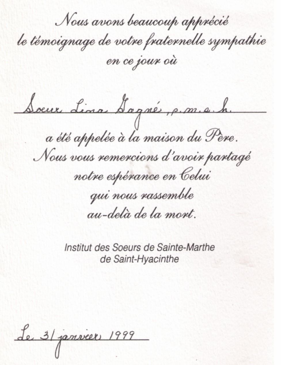 Gagné, Soeur Lina Dyces_29