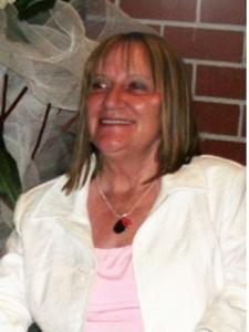 Hilda Cormier son décès  Fille_10