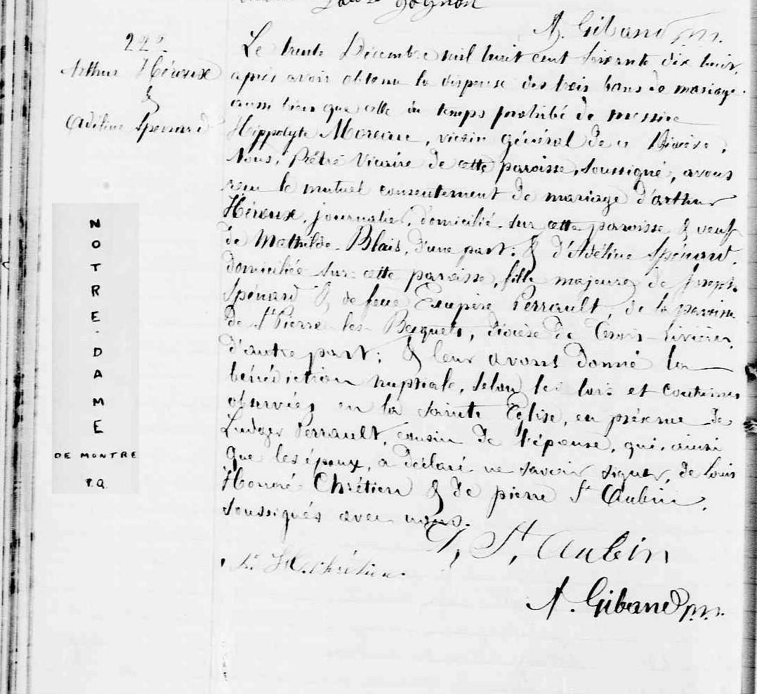 genealogie Hyroux10