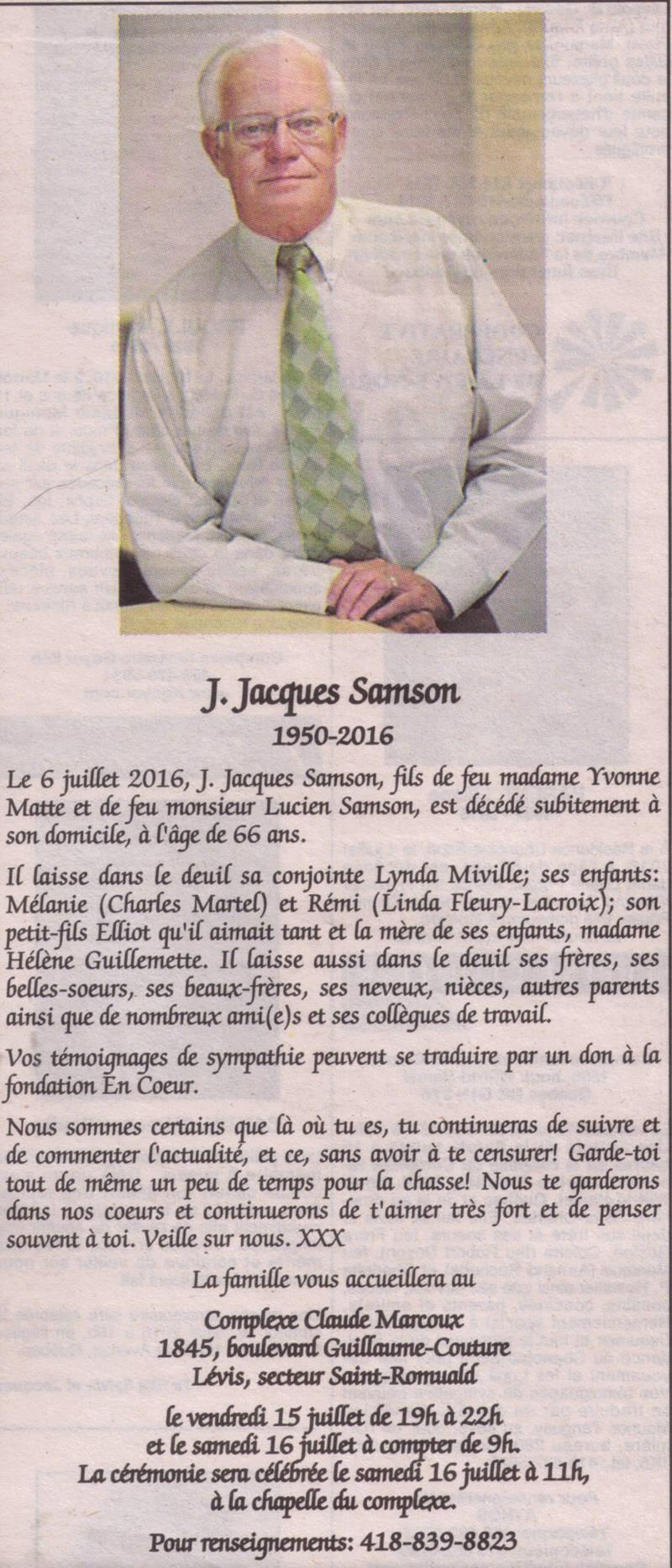 Samson, J.-Jacques Jean-j10