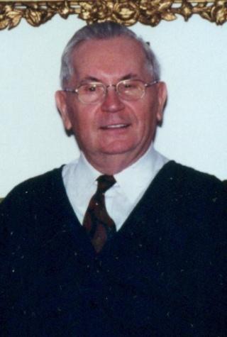 Jenkins, Abbé Paul-Henri Jenkin10