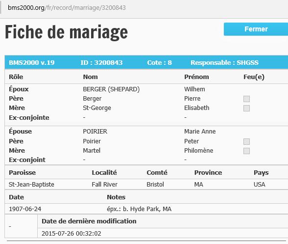 Joseph Pigeon  et Hélène Poirier mariage introuvable Untitl10