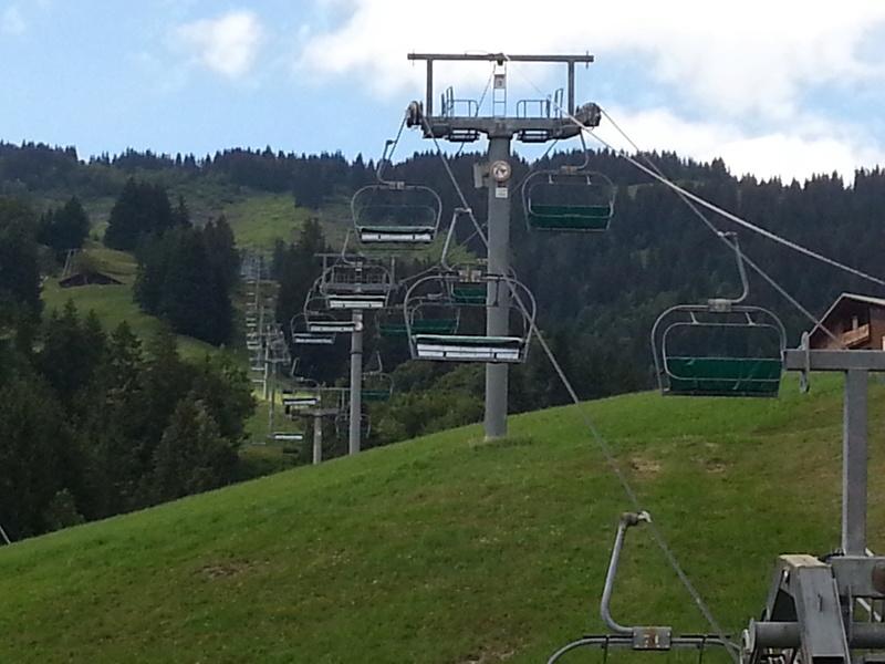 Quizz sur les remontées mécaniques et les stations de ski. - Page 19 20160810