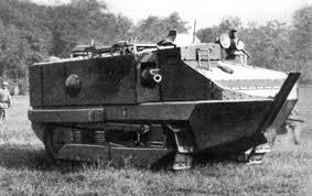 Le Renault FT, l'ancêtre des chars modernes...  Char_s10