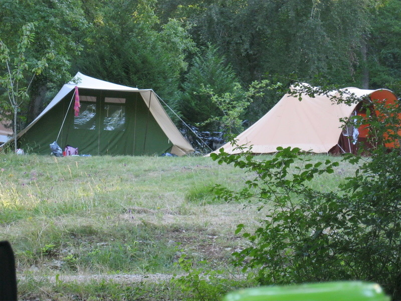 Sites et Paysages Au Bois Joli (Yonne - Bourgogne) Img_4020