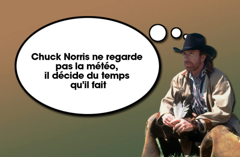 chuck norris - Page 2 18603110
