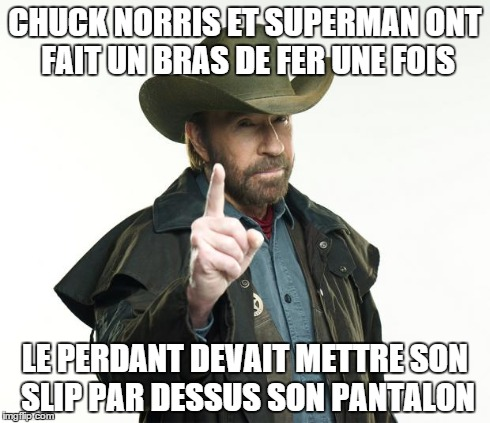 chuck norris - Page 2 55000c10
