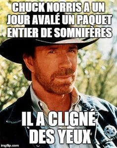 chuck norris - Page 2 769fe610