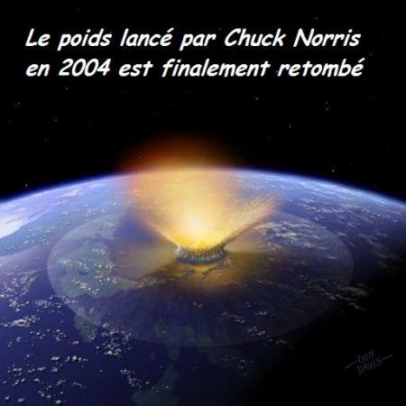 chuck norris - Page 2 Blague10
