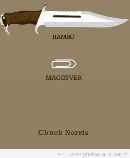chuck norris - Page 2 Image-12