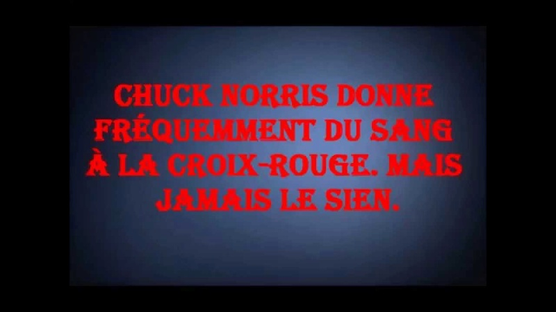 chuck norris - Page 2 Maxres10