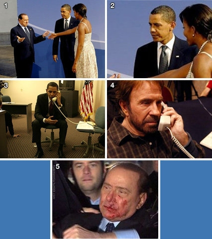 chuck norris - Page 2 Obama_10