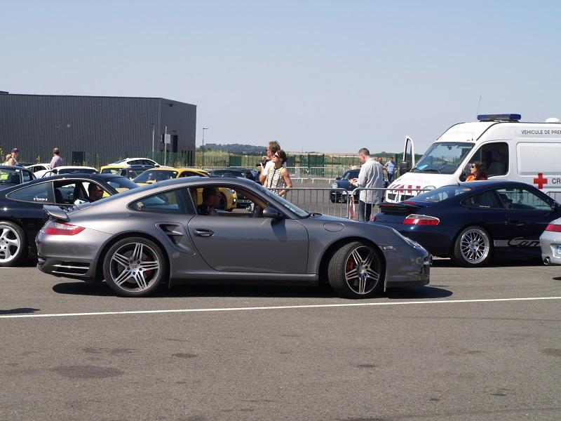 CR circuit de Fontenay P7240019