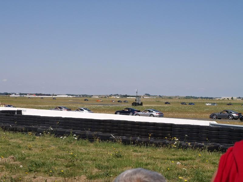 CR circuit de Fontenay P7240021