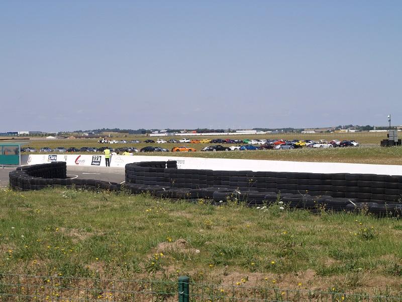 CR circuit de Fontenay P7240022