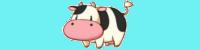 ~Harvest Moon Aide~ Cassou11