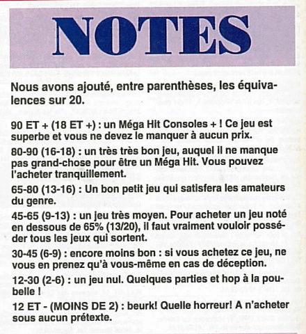 Souvenez-vous en Septembre '91 - Page 2 Captur11