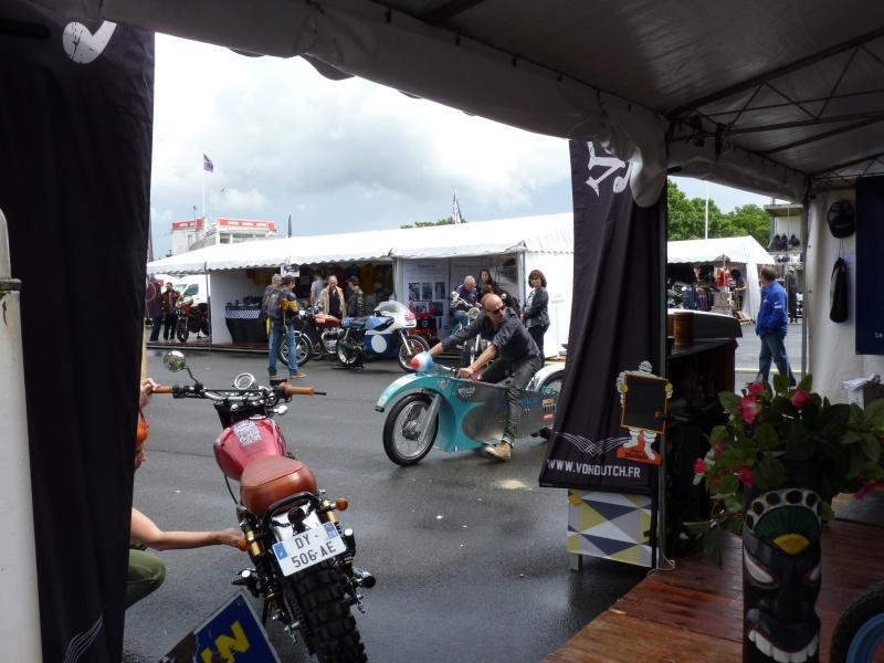 CAFE RACER FESTIVAL 2016 P1120628