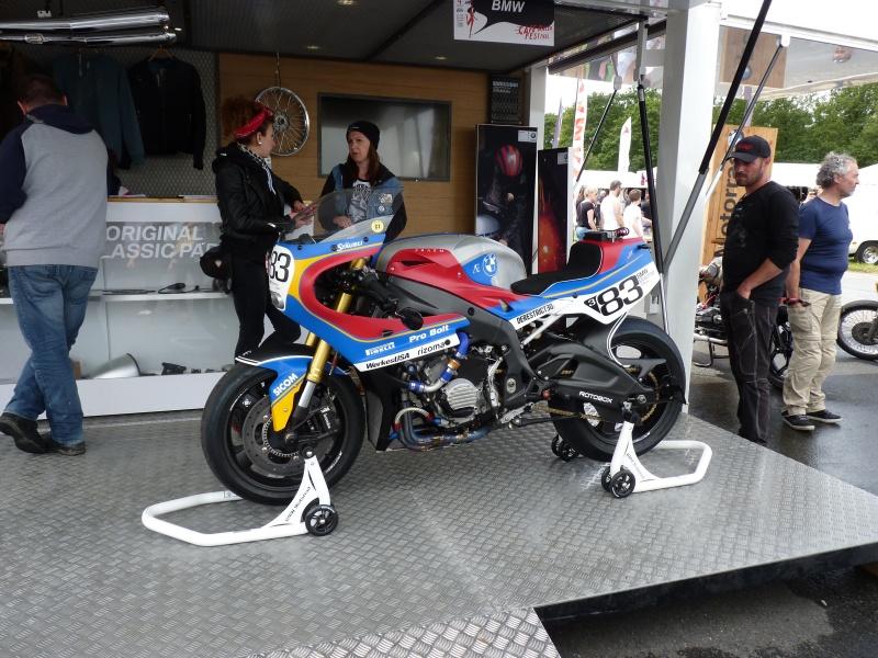 CAFE RACER FESTIVAL 2016 P1120629