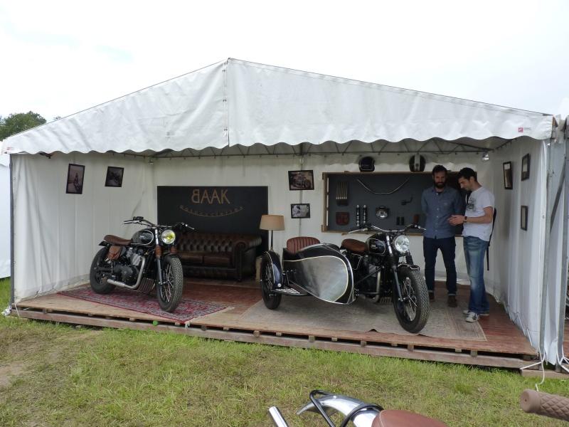 CAFE RACER FESTIVAL 2016 P1120645