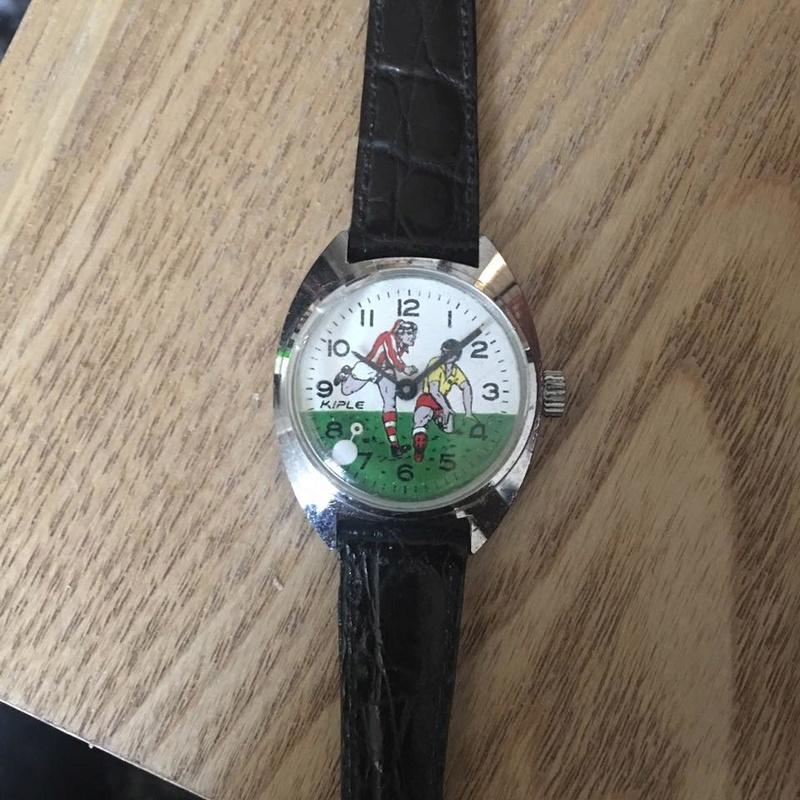 Kiplé montres vintage françaises dans l'ombre des Lip et Yema - Page 4 Kiplef10