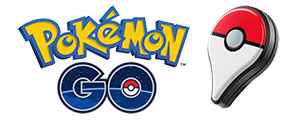 Pokémon GO Forum - Join the Community