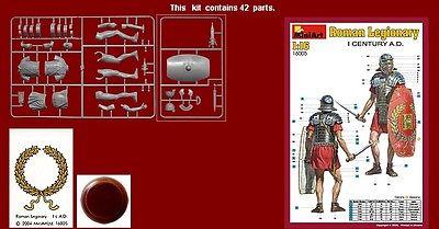 Légionnaire romain 1er siècle après JC _110