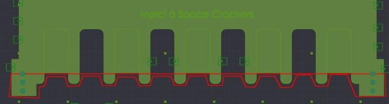 Badog CNC X3 - Page 2 Post_b14