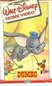 VHS : Les cassettes Disney en France ! Dumbo_11